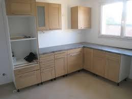 meuble de cuisine chez conforama meuble bas de cuisine conforama free element bas de cuisine