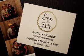wedding invitations sydney save the date wedding invitations sydney archives wedding
