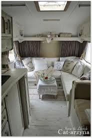 renovated rv travel trailers picmia
