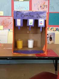 tools of the mind tools of the mind pinterest dramatic play