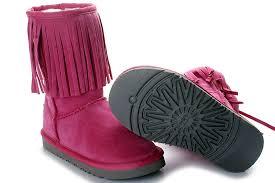 ugg australia sale kinder ugg slippers ansley chocolate ugg wine boots 5835 outlet