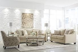 Livingroom Set Mauricio Living Room Set U2013 Adams Furniture