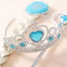 frozen headband frozen headband hair accessories for ebay