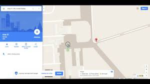 Google Map United States by Google Maps Area 51 Ufo Easter Egg Must See Youtube