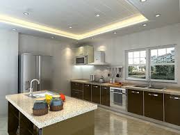 china factory of uv kitchen cabinet uv painting kitchen cabinetry
