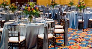 wedding venues mobile al renaissance mobile riverview plaza hotel venue mobile al