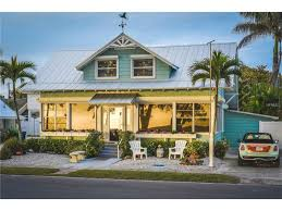 florida house anna maria homes for sales premier sotheby u0027s international realty