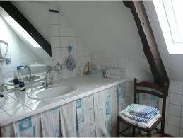 chambre d hote ploubazlanec la bretagne en gîtes et chambres d hôtes chambres ploubazlanec
