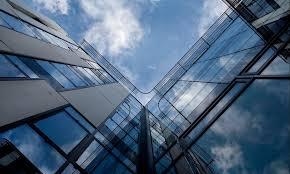 immeuble de bureaux aaab projets immeuble de bureaux sereinis