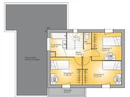 prix maison neuve 4 chambres les 24 meilleures images du tableau maisons modernes sur