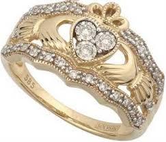 claddagh ring galway claddagh rings