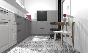ikea küche planen ikea küche planen stylische designerküche mit kleinem budget