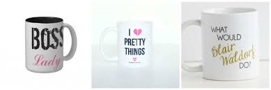 The Best Coffee Mugs Currently Craving Cute Coffee Mugs Seattle U0027s Best Coffee Life