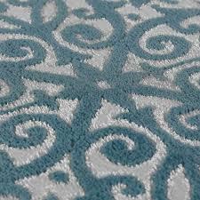 Wohnzimmer Grau Creme Designer Teppich Barock Design Türkis Design Teppiche