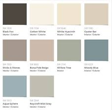 1416 best paint colors images on pinterest colors at home and
