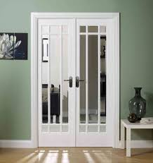 frosted glass interior doors double interior doors images glass door interior doors u0026 patio