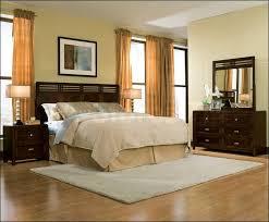 Solid Mahogany Bedroom Furniture by Bedroom Kt King Beautiful Bedroom Stunning Sets Rooms Ikea