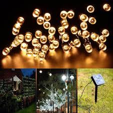 Halloween Orange Lights by Online Get Cheap Solar Halloween Lights Aliexpress Com Alibaba