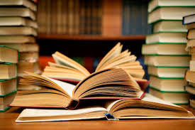 4 nonfiction books for the aspiring journalist