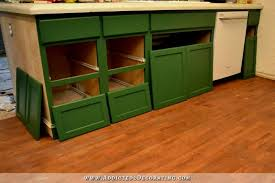 replacement bathroom cabinet doors awesome replacement bathroom cabinet doors and drawer fronts home