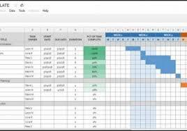 gantt software online best gantt chart tool u2013 palladiumes com