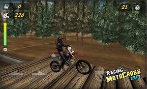 motocross racing racing motocross hd android apps on google play