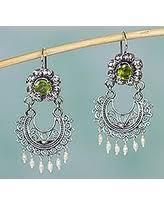 Peridot Chandelier Earrings Unexpected Deals For Black Chandelier Earrings
