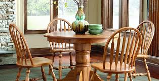 Junior Chair Dining The Junior Bowback Chair Palettes By Winesburg