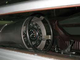 maserati steering wheel driving maserati boomerang wikipedia