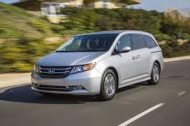 used 2017 honda odyssey for sale pricing u0026 features edmunds