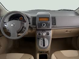 nissan sentra leather seats for sale 2007 nissan sentra 2007 new cars automobile magazine