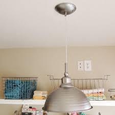 kitchen contemporary kitchen lighting kitchen island pendants