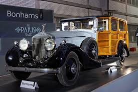 antique rolls royce for sale file bonhams the paris sale 2012 rolls royce 40 50hp phantom i