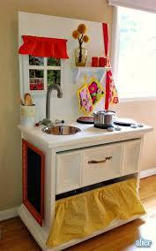 play kitchen ideas diy play kitchen ideas 28 images diy play kitchens craft ideas