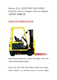 hyster e114 pictures to pin on pinterest pinsdaddy