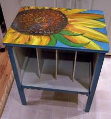 coffee table wonderful table designs diy coffee table ideas