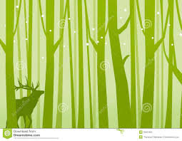 Wall Mural Signs By Sequoia Signs Walnut Creek Forest Illustration Google Search Play Project Pinterest
