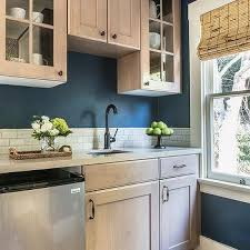 how to clean oak cabinets beige wash oak kitchen cabinets design ideas