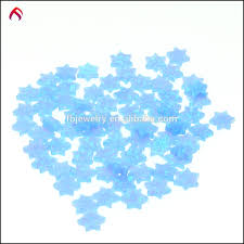 cornflower blue opal kyocera opal kyocera opal suppliers and manufacturers at alibaba com