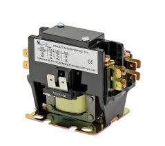 cruise air conditioners contactors