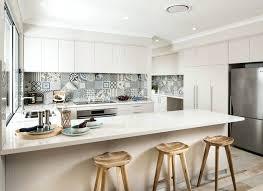 decoration cuisine avec faience decoration cuisine faaence cuisine faience carrelage cuisine