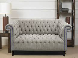 Leather Sofa Edinburgh Living Room Chesterfield Sofa Beautiful Chesterfield Sofas
