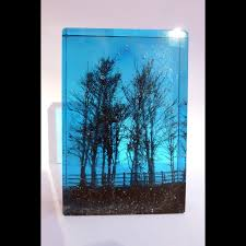 Seeking Fused Cast 310 Best Glass Artists Images On Stained Glass Fused