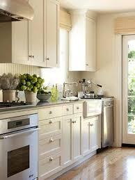 ivory beadboard kitchen cabinets design ideas