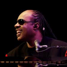 Was Steve Wonder Born Blind 10 Things You Never Knew About Stevie Wonder