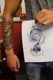 free arm tatoos arm mens arm
