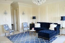 navy sofa living room ingenious inspiration ideas 7 blue couch living room navy sofa