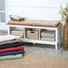 storage bench with shelf with shelf underneath oak storage bench