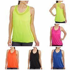 xersion plus athletic shirts u0026 tops for women ebay