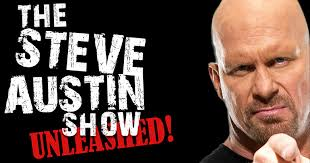 stone cold steve austin to grace the cover of wwe 2k16 maybe podcastone the steve austin show unleashed